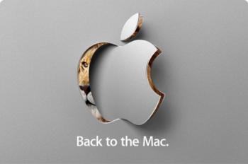 backtothemac_convert_20110928140513.jpg
