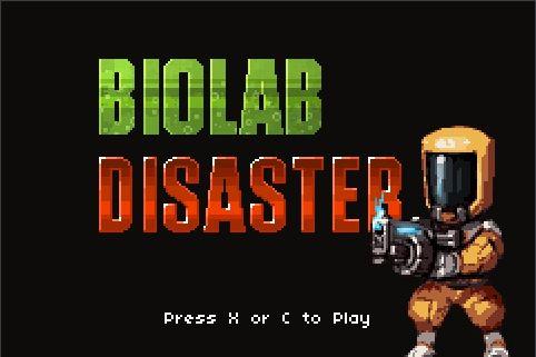 biolab_01.jpg