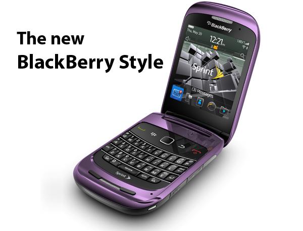 blackberry-style-press-release.jpg