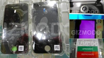 brazilphone_t_convert_20111002134500.jpg