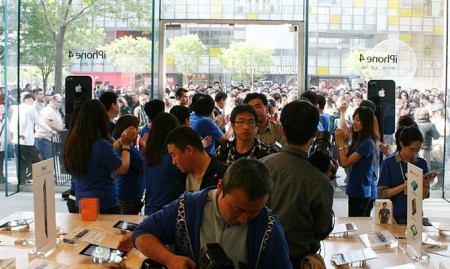 china-apple-store.jpg