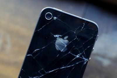 cracked-iPhone.jpg