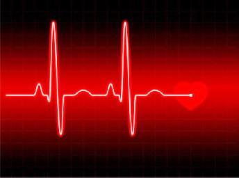 ekg_heart.jpg
