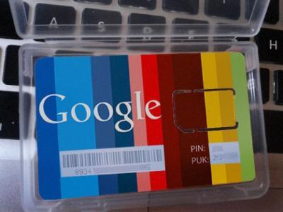 google_sim_1_convert_20110924125748.jpg