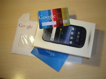 google_sim_3_convert_20110924125806.jpg