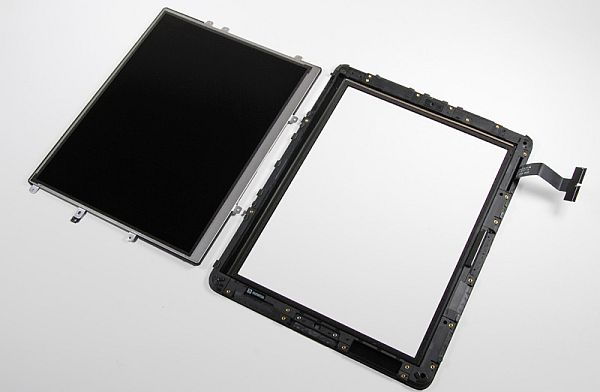 iPad-touch-panel-LCD-glass.jpg