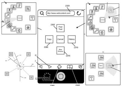 iPhone-radial-menus.jpg