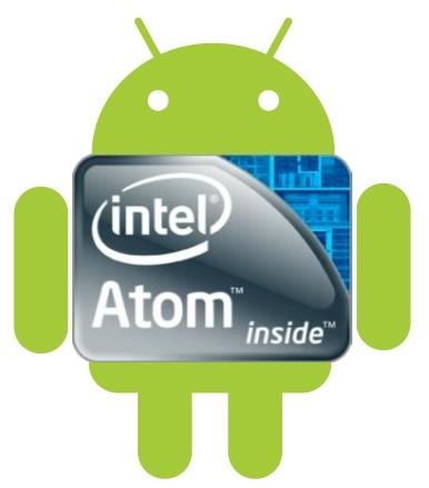 intel-atom.jpg