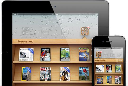 ios5_newsstand