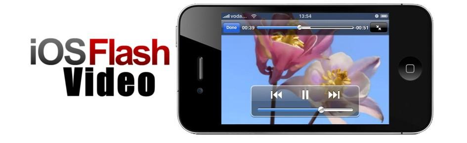 iosflashvideo.jpg