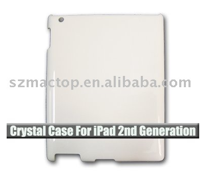 ipad2_rumors.png