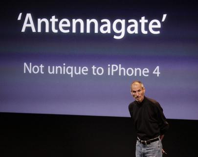 iphone-4-recall.jpg