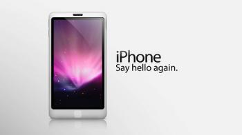 iphone-4g_convert_20110921193310.jpeg