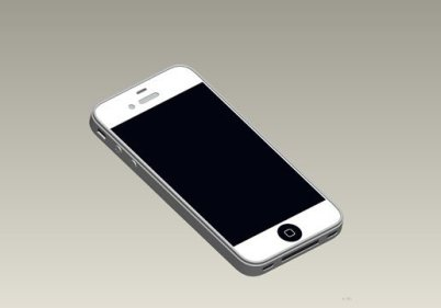 iphone-5-b.jpg