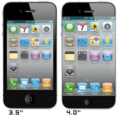 iphone-5-mockup_convert_20110927093856.jpg