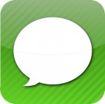 iphone-os-30-how-to-send-mms-it-does-work-150x149.jpg