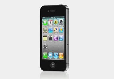 iphone4_20110422093439.jpg