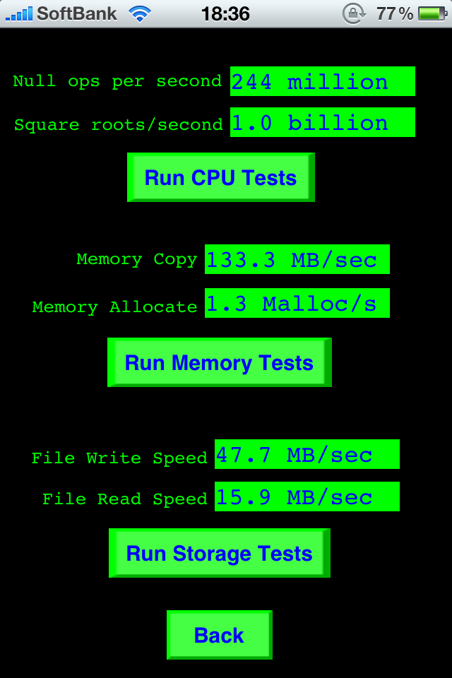 iphone4_benchmark.png