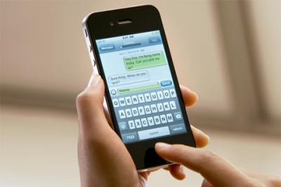 iphone4_convert_20111008090706.jpg