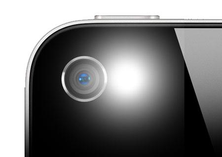 iphone4_light.jpg