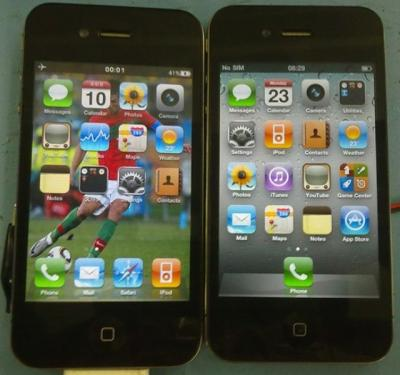 iphone4clone1-e1307118832586_convert_20110604183818.jpg