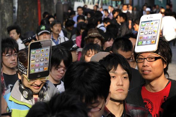 iphone4s_08.jpg