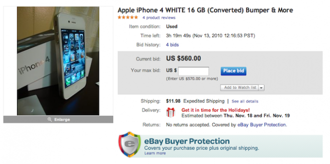 iphone4white_is_fake.png