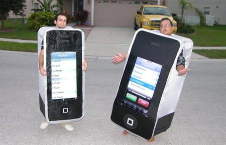 iphone5_20100916200350.jpg