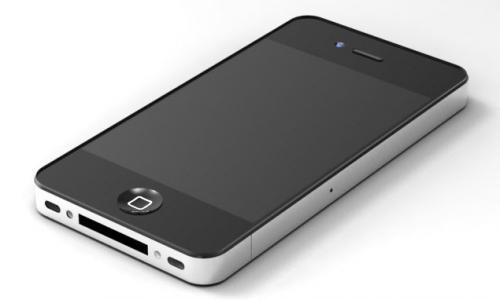 iphone5_20110718180148.jpg