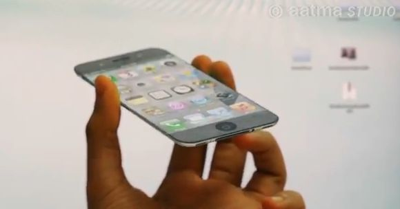 iphone5_concept01.jpg