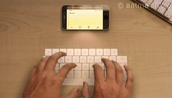 iphone5_concept02.jpg
