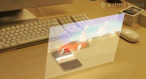 iphone5_consept03.jpg