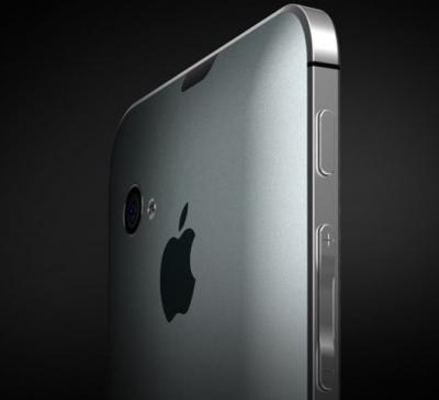 iphone5_convert_20110916200211.jpg
