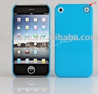iphone_20110515063905.jpg