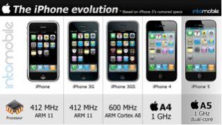 iphone_20110824071024.jpg