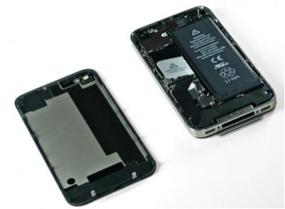 iphone_20111014054640.jpg