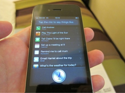 iphone_20111015075921.jpg