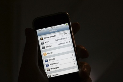 iphone_20111120102136.jpg