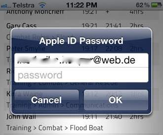 iphone_20111124073334.jpg