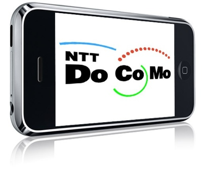 iphone_20111201073950.jpg