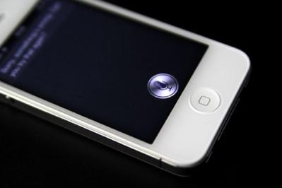 iphone_20111207084702.jpg