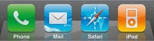 iphone_20111216121358.jpg