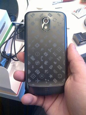 iphone_20111219232121.jpg