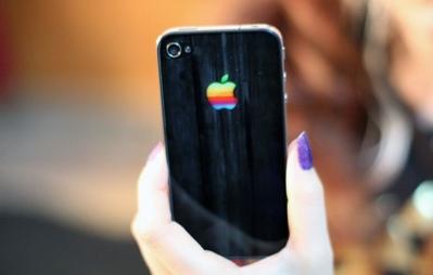iphone_20111225183518.jpg