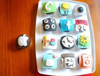 iphone_20111230093342.jpg