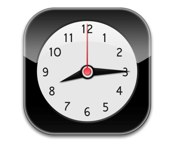 iphone_20120102092736.jpg