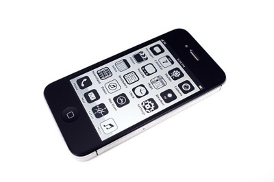 iphone_20120214125812.jpg