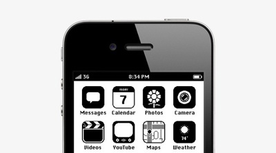 iphone_20120214125820.jpg