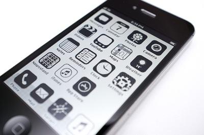 iphone_20120214125829.jpg