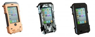 iphone_20120216170633.jpg